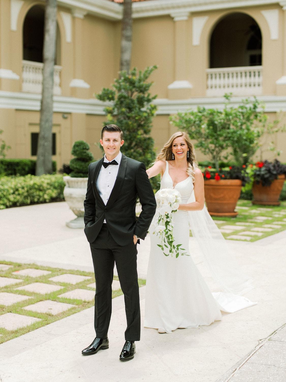 The first look at The Ritz-Carlton Sarasota