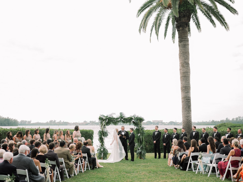 wedding planning by:  BeWed