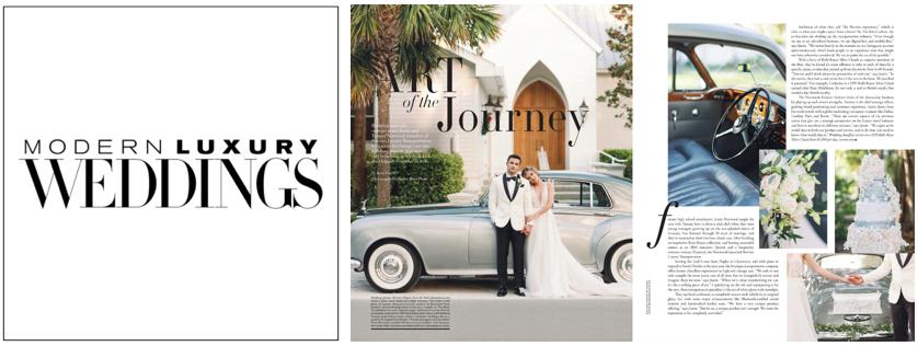 modern-luxury-weddings-revvies-luxury-transportation.png
