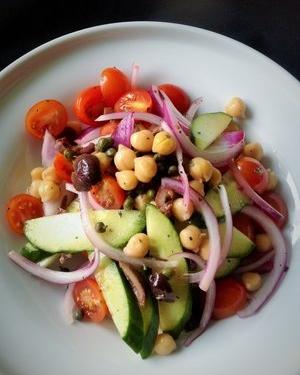 Big+'Ole+Italian+Salad+-+Healthy,+Gluten-Free,+Grain-Free,+Oil-Free,+Plant-Based,+Vegan.jpg