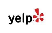 Yelp_trademark_RGB copy-1.png