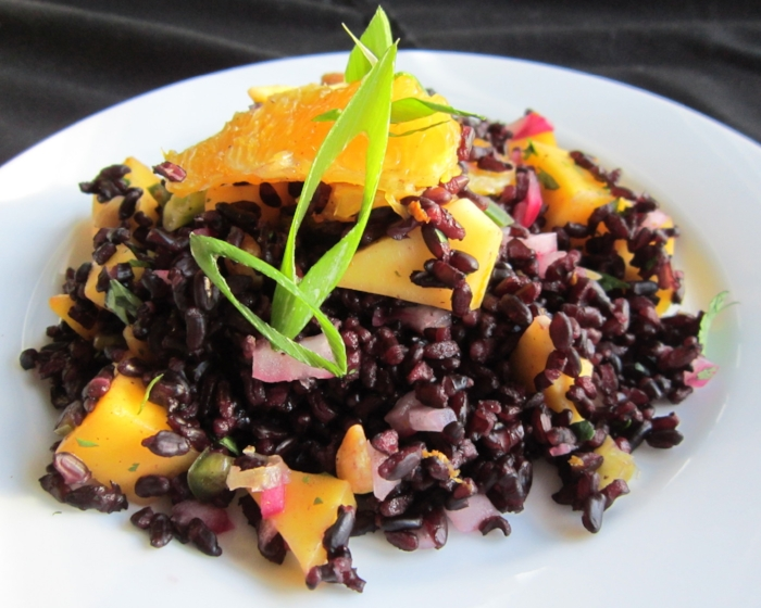 Corporate Catering - For a healthy take on lunch, let Chef Katie cater your next office gatheringMenus offer a vast selection of Breakfast, Lunch, and Dinner OptionsCustomized to fit your budget and tastesSupport a female-operated Chicago small business