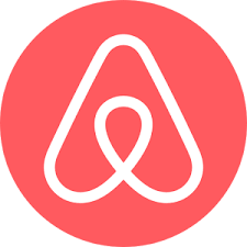 Airbnb - We didn't have all of our lodging booked before we left for our trip. It was super easy to find a last minute place to stay on Airbnb (again, make sure to carefully read reviews before booking anywhere). Between this app and booking.com we found places to stay a breeze! Plus we could book through the app, so we didn't have to have cash on hand for lodging - it automatically billed our credit card on file.