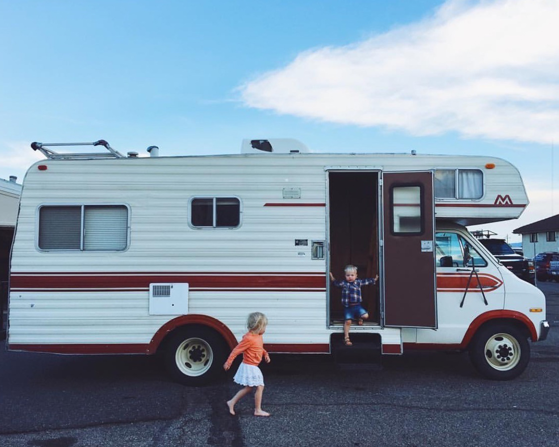 Travel with kids in a Motorhome_-3.jpg