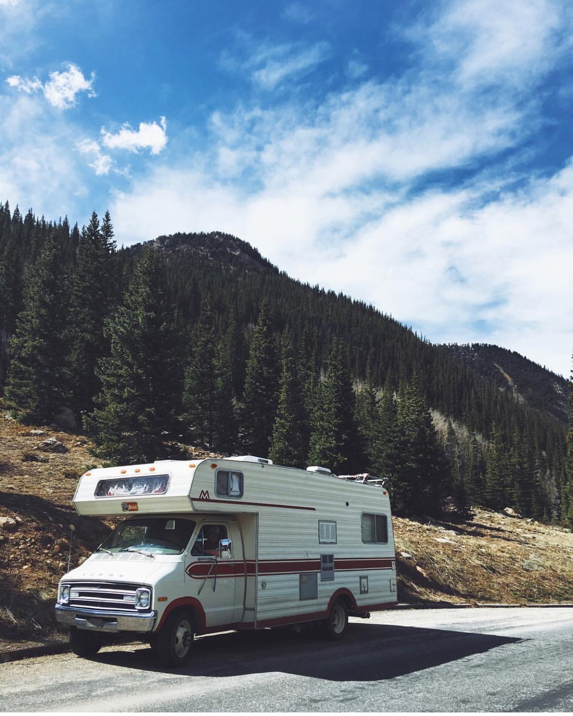 Travel with kids in a Motorhome_-4.jpg