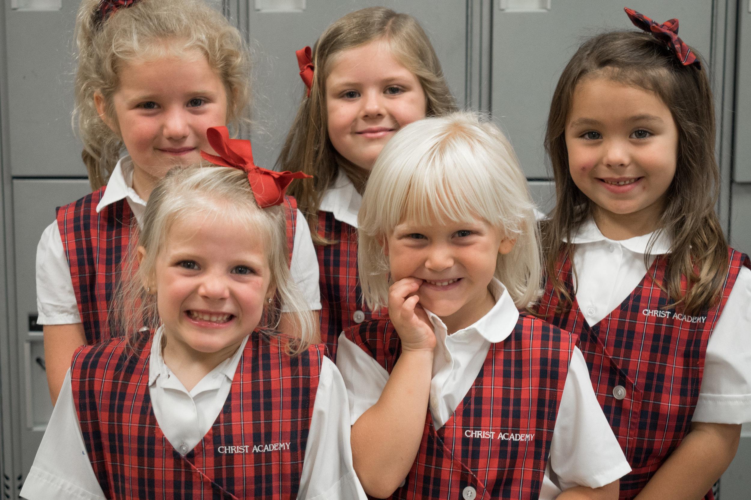 Christ Academy Wichita Falls, TX | Private Parochial School | Early Education, Elementary, Junior & Senior High__Plan a Visit.jpg