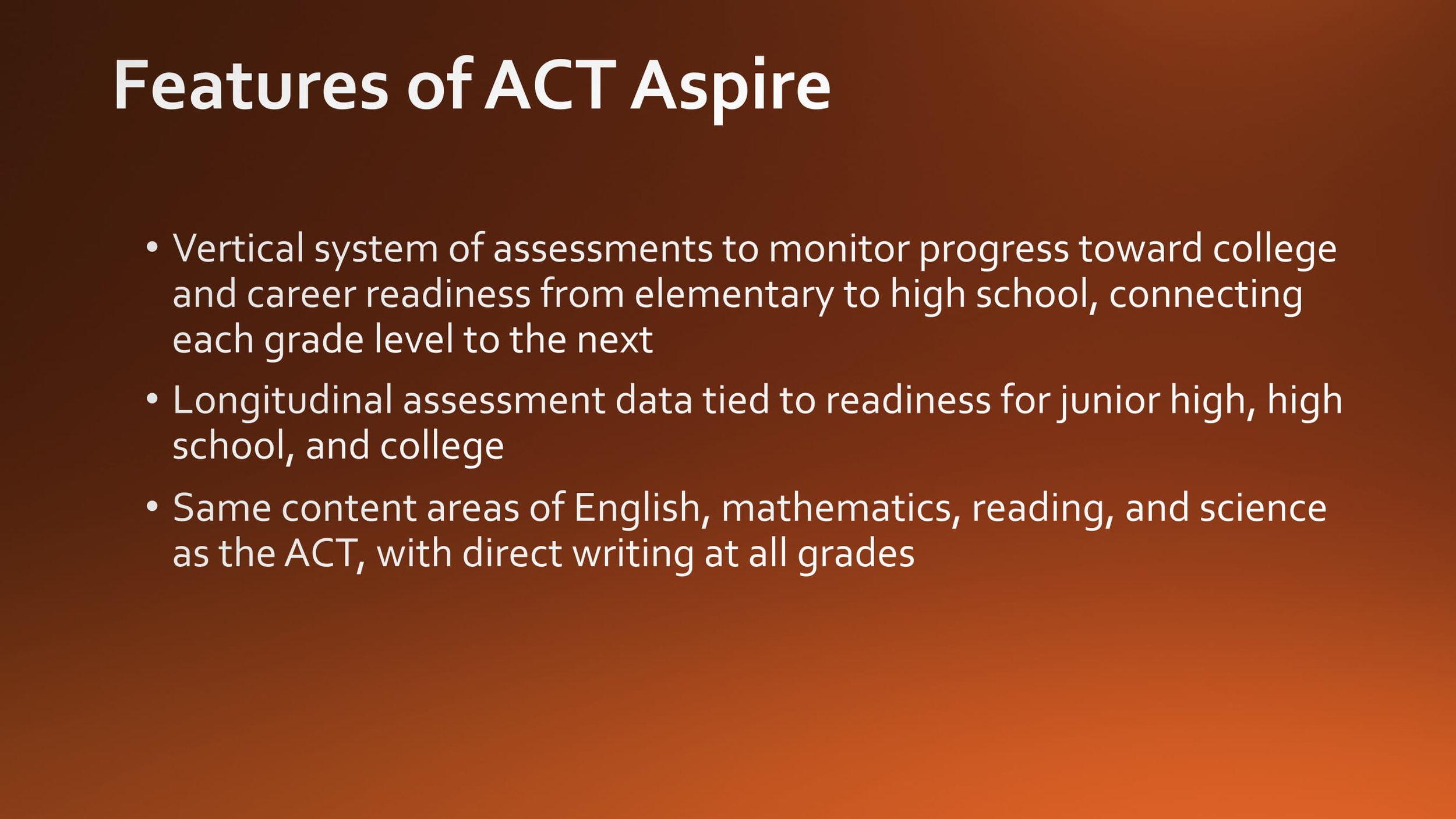 2016-2017 ACT Aspire for Website-02.jpg