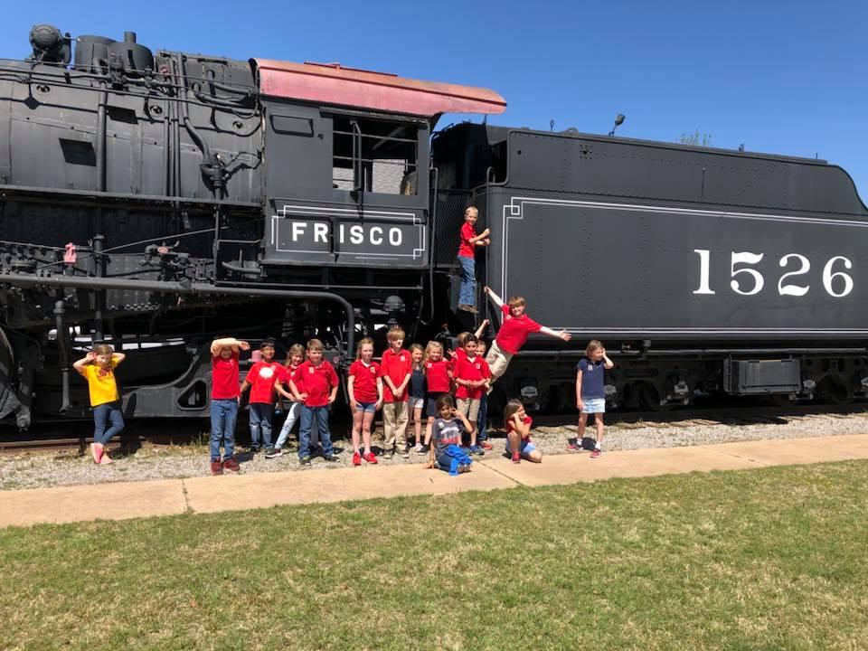 2nd Grade Train.jpg