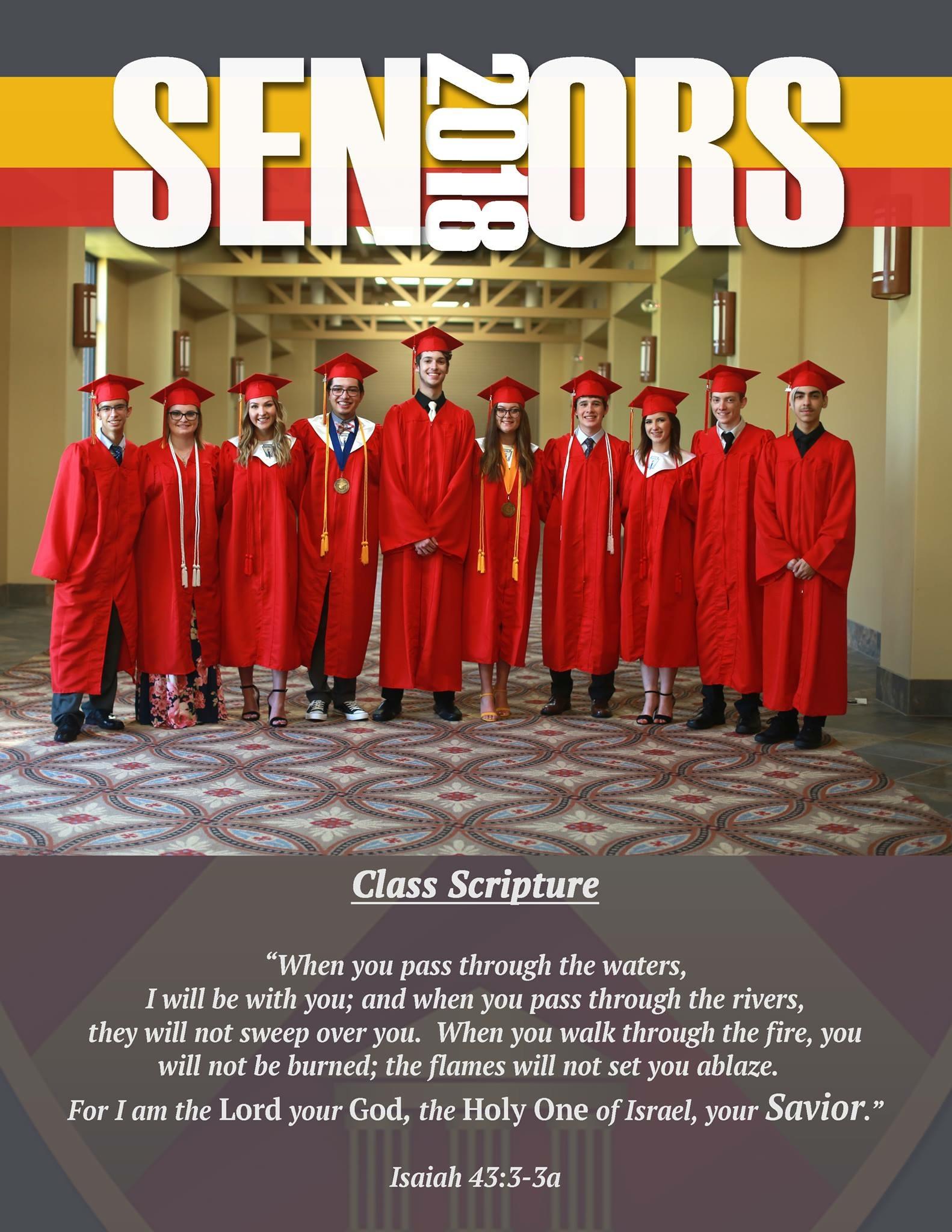 Christ_Academy_Wichita_Falls_Class_of_2018.jpg