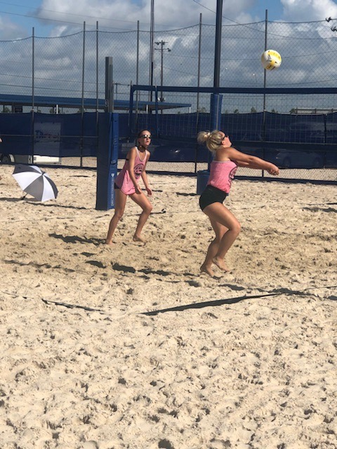 Christ_academy_wichita_falls_tx_beach_volleyball3.jpg