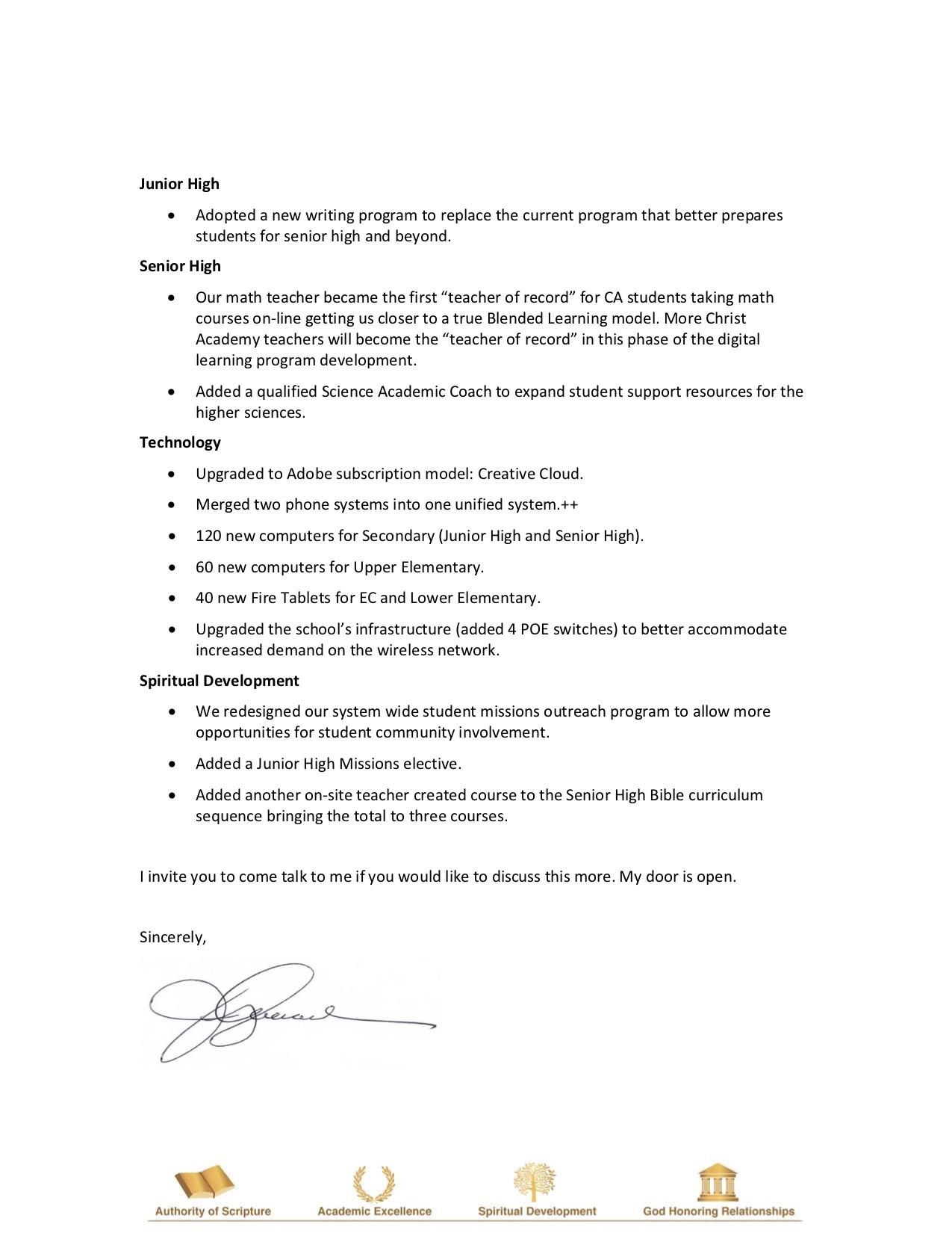 Dr. Meadows 2018-2019 Letter Page 2 copy.jpg