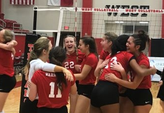 Christ-Academy-Volleyball-Win-State-Title.jpg