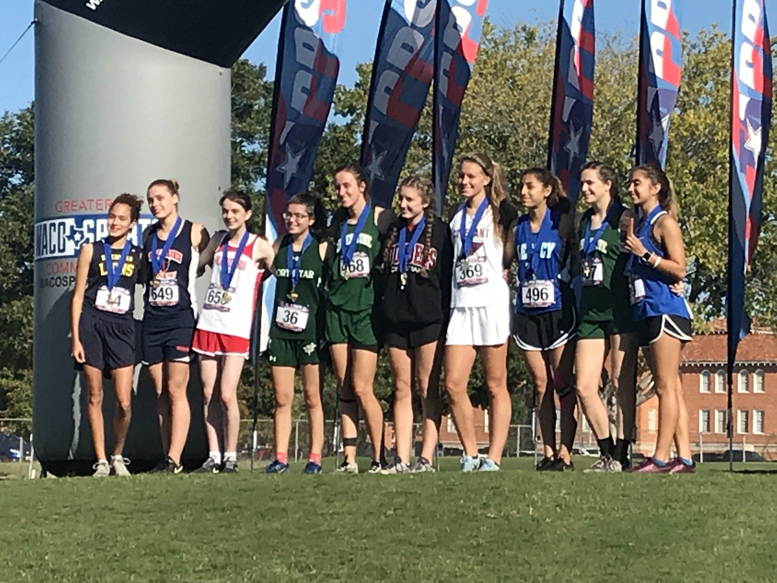 Cross-Country-Track-Team-Sierra-Jackson-Christ-Academy-wichita-falls-tx.jpg