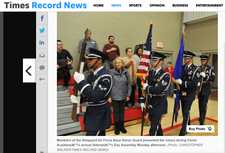 TRN-Veterans-Day-Christ-Academy-wichita-falls-tx.jpg