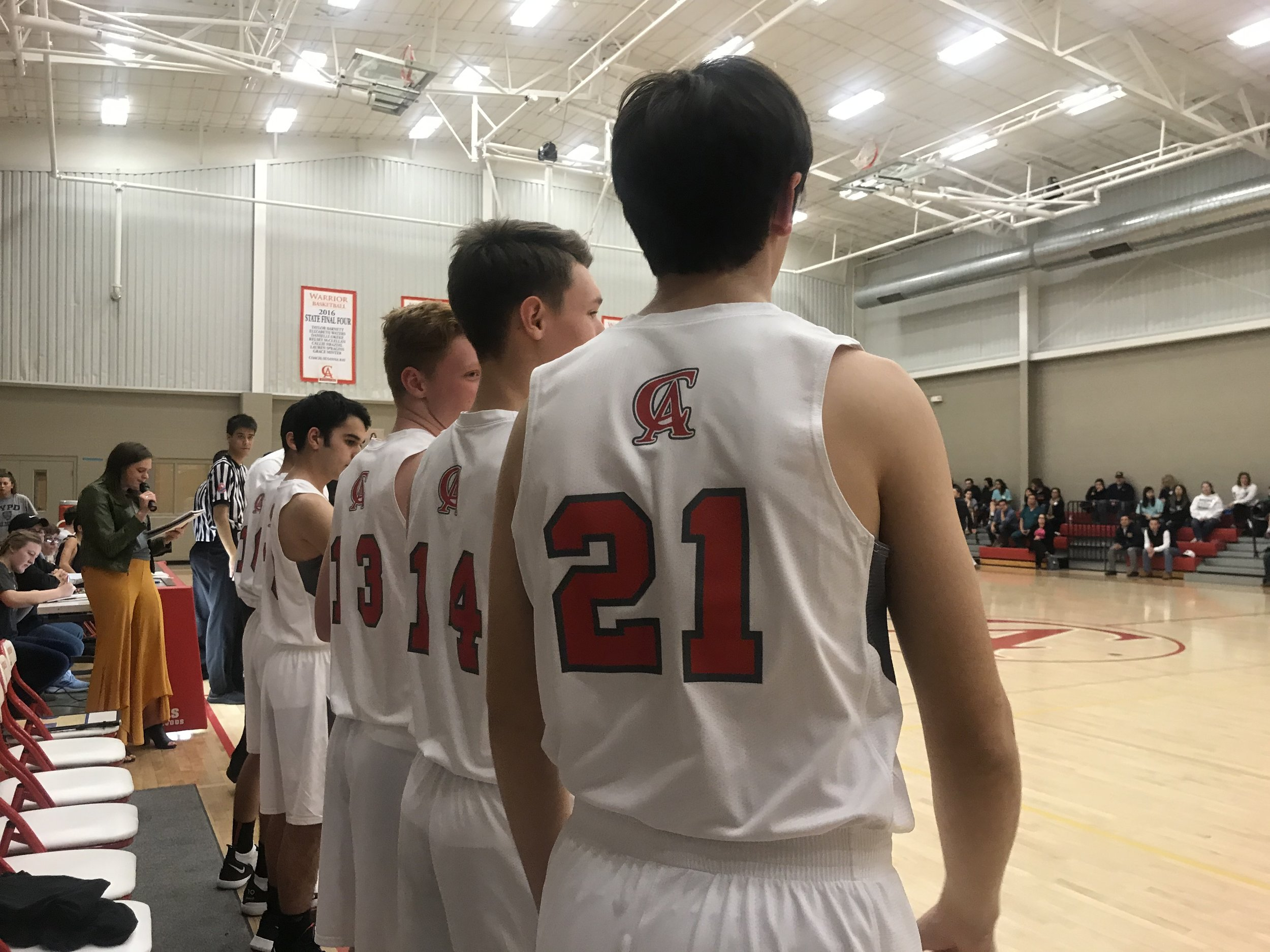 Christ-Academy-Boys-Basketball-team-2018-2019.jpg