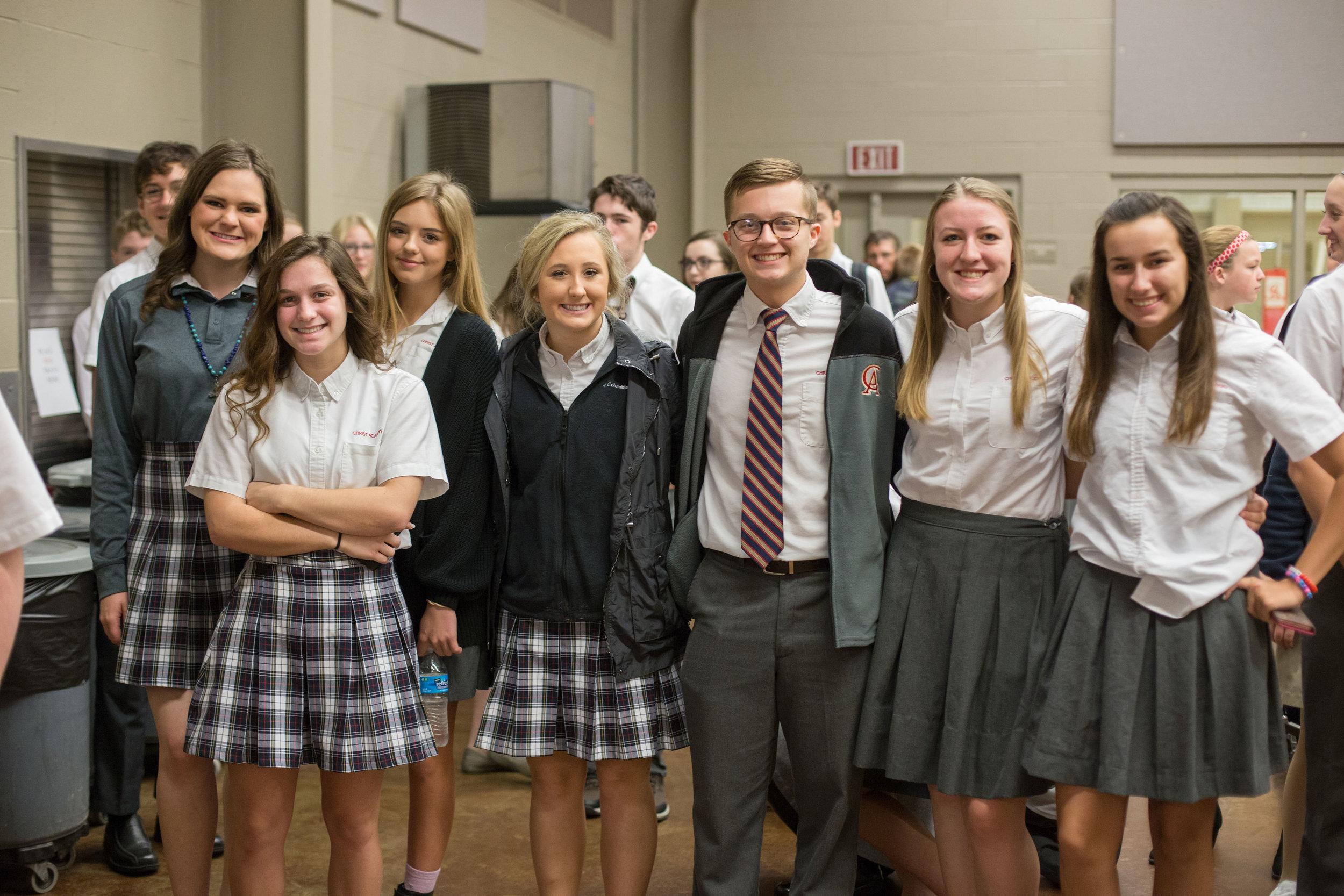 christ-academy-wichita-falls-tx-dual-credit-vernon-college-senior-high.jpg