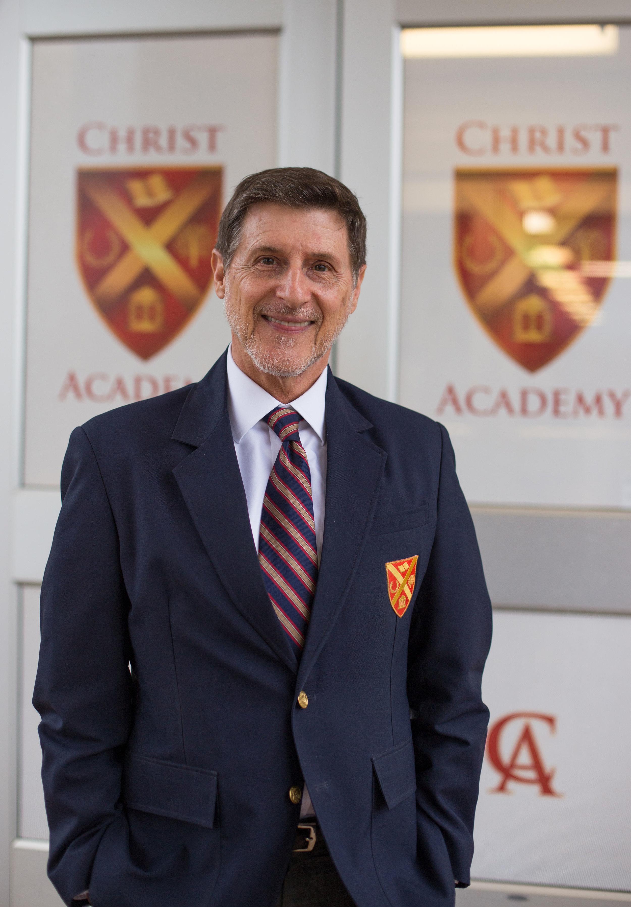 Christ-Academy-Dr.-Meadows.jpg