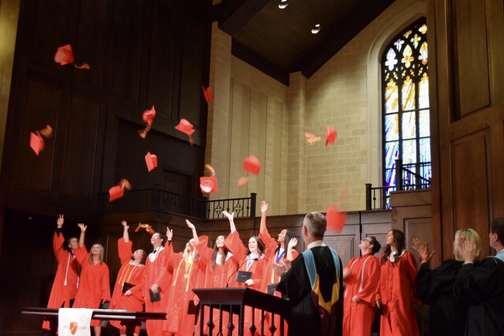 Christ-Academy-senior-class-2019-graduation.jpg