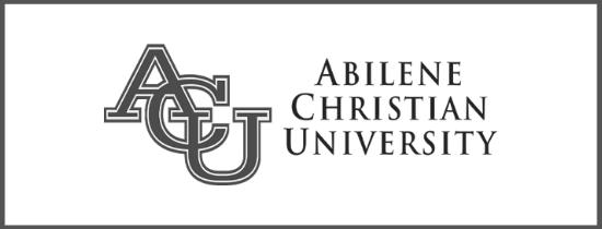 Abilene Christian University Logo_Christ Academy Wichita Falls TX.png