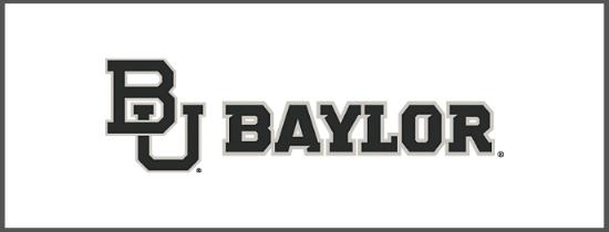 Baylor University Logo_Christ Academy Wichita Falls TX.png
