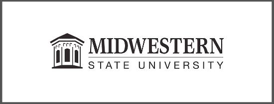 Midwestern State University Logo_Christ Academy Wichita Falls TX.png