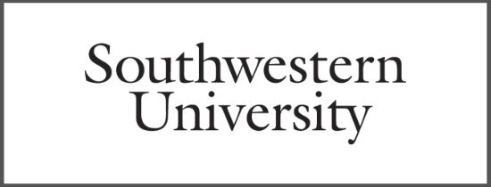 Southwestern University Logo_Christ Academy Wichita Falls TX.png