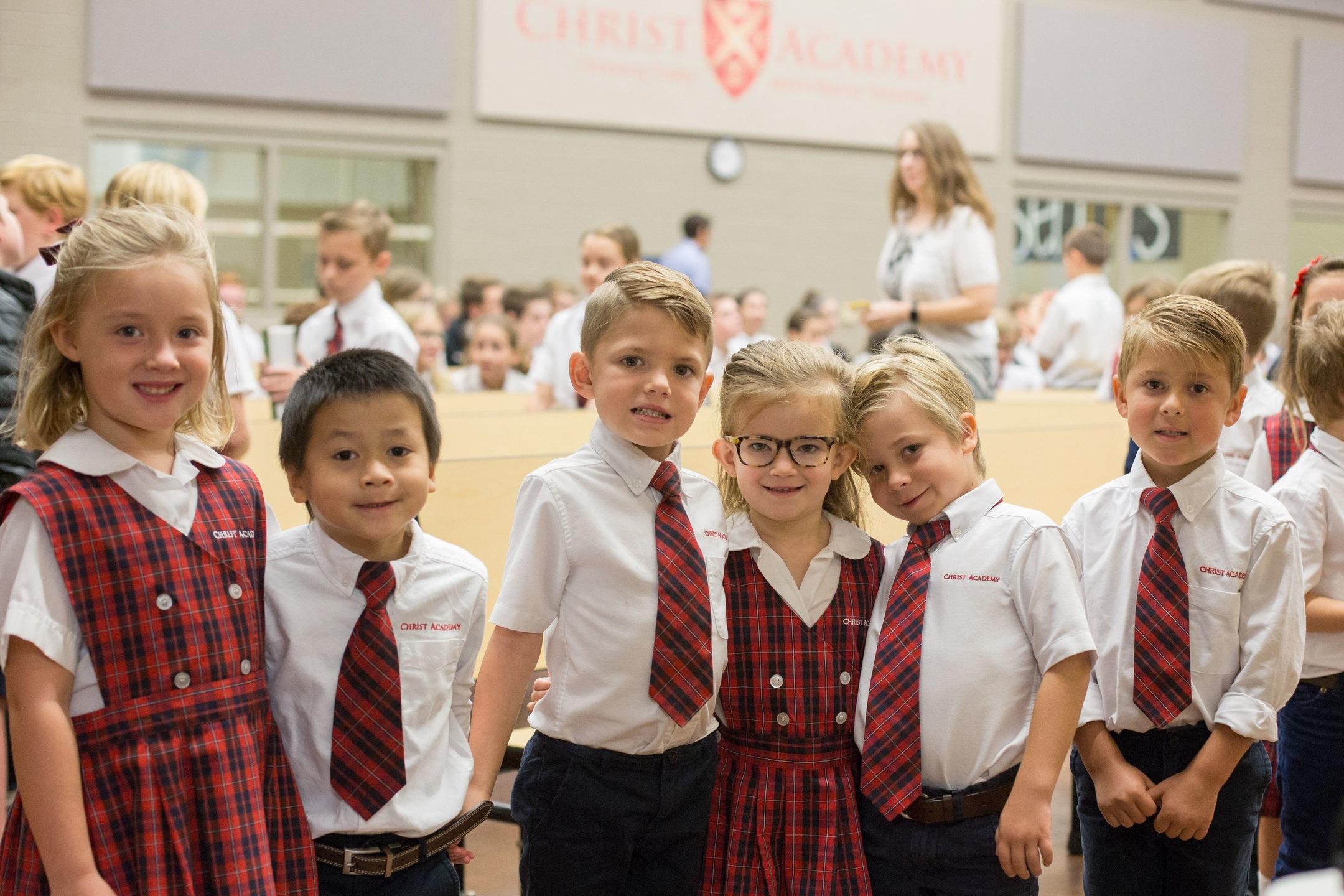 christ-academy-back-to-school-uniforms-school-supply.jpg