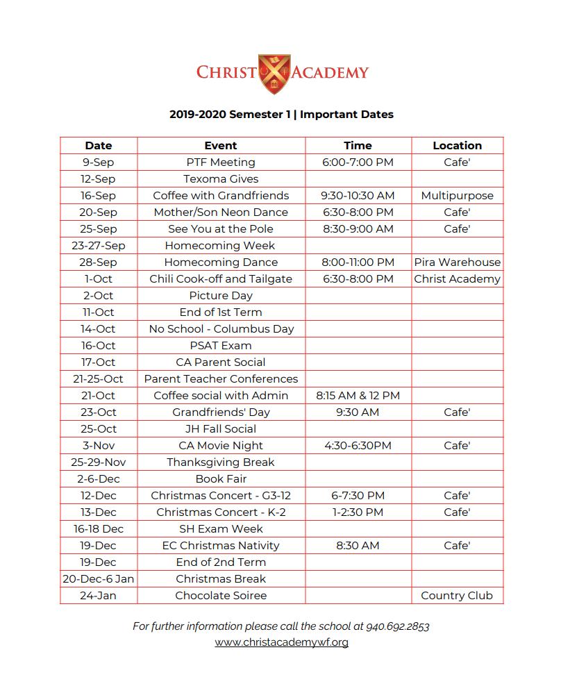 1st-semester-important-dates.jpg
