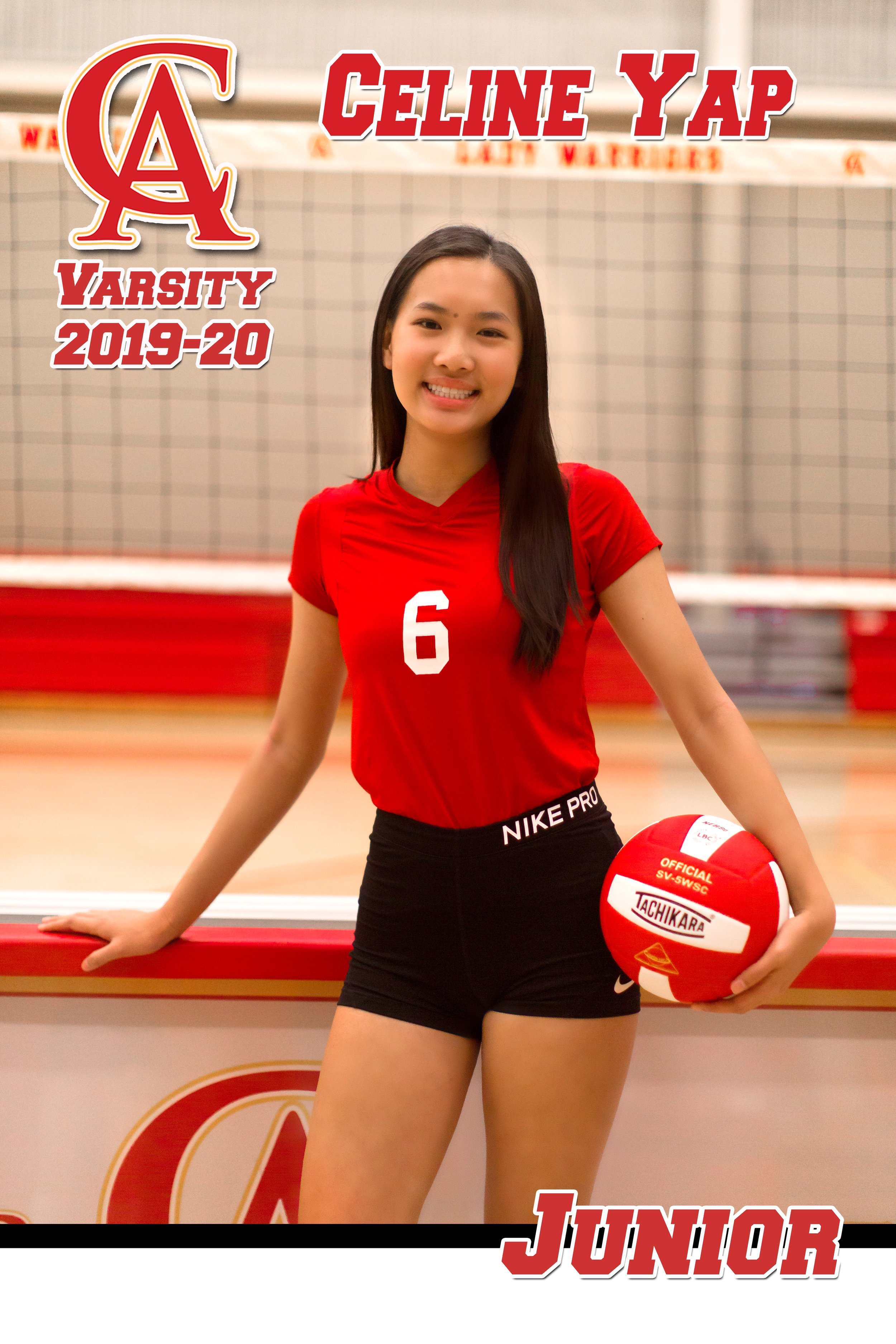 celine-yap-christ-academy-player-week.jpg