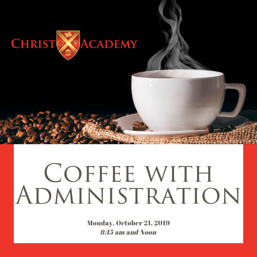 Coffee-Administration-christ-academy.jpg