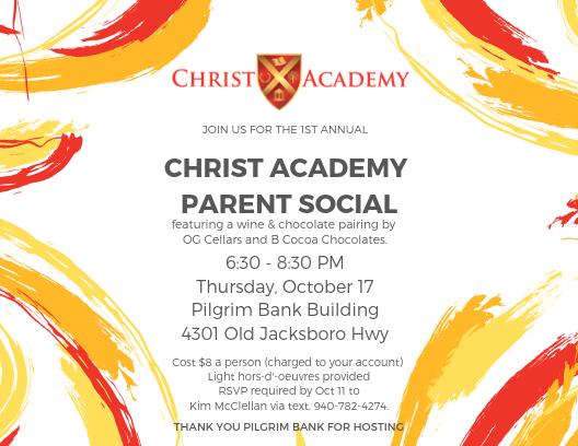 Christ-Academy-parent-social.jpg