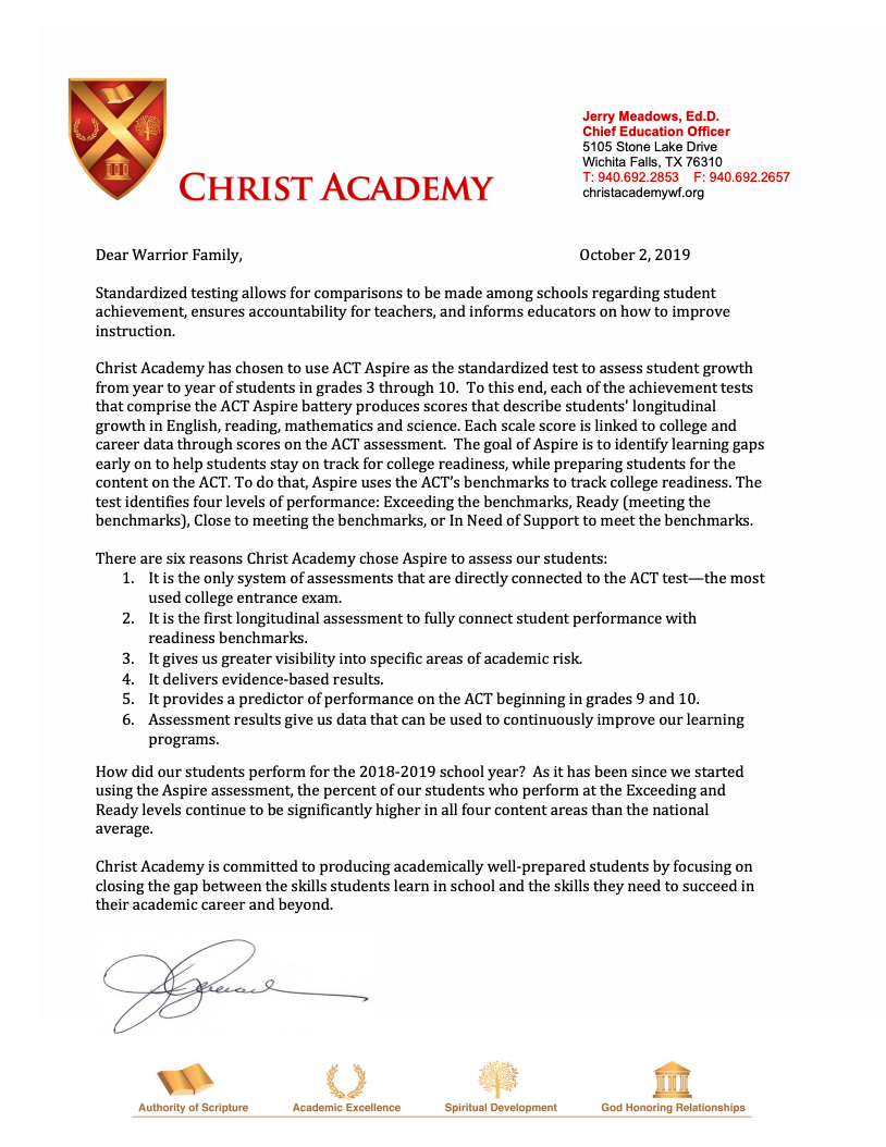 aspire-test-results-christ-academy.jpg
