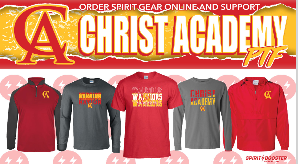 PTF-Christ-Academy-Spirit-Wear-Order.jpg