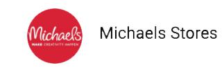 Michaels.png