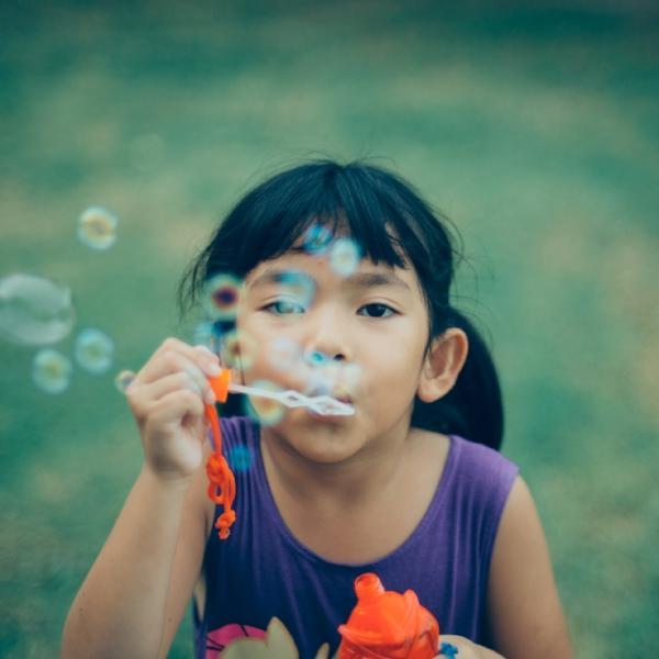 asian girl blowing bubble.jpg