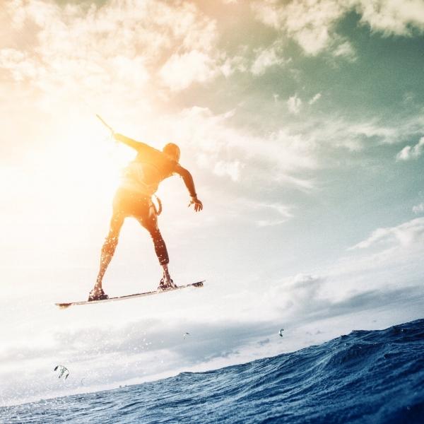 man water boarding.jpg