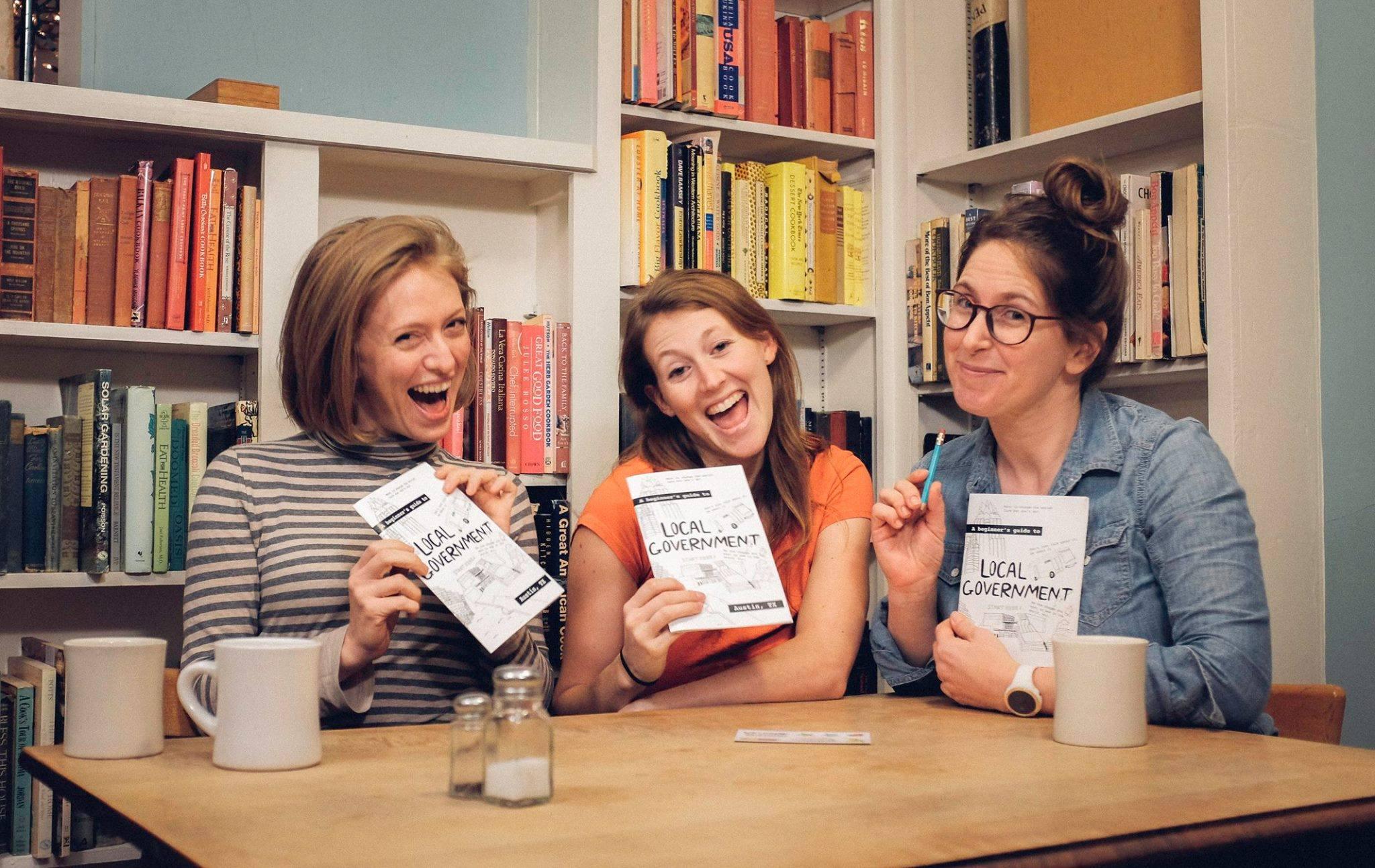 All 3 Of Us Books.jpg