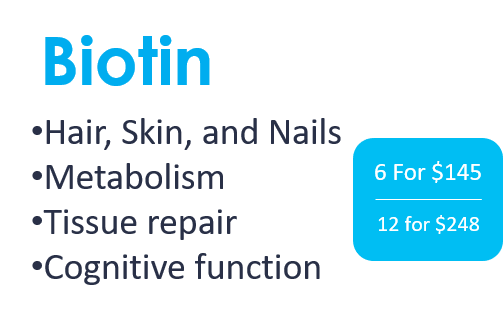 biotin.png