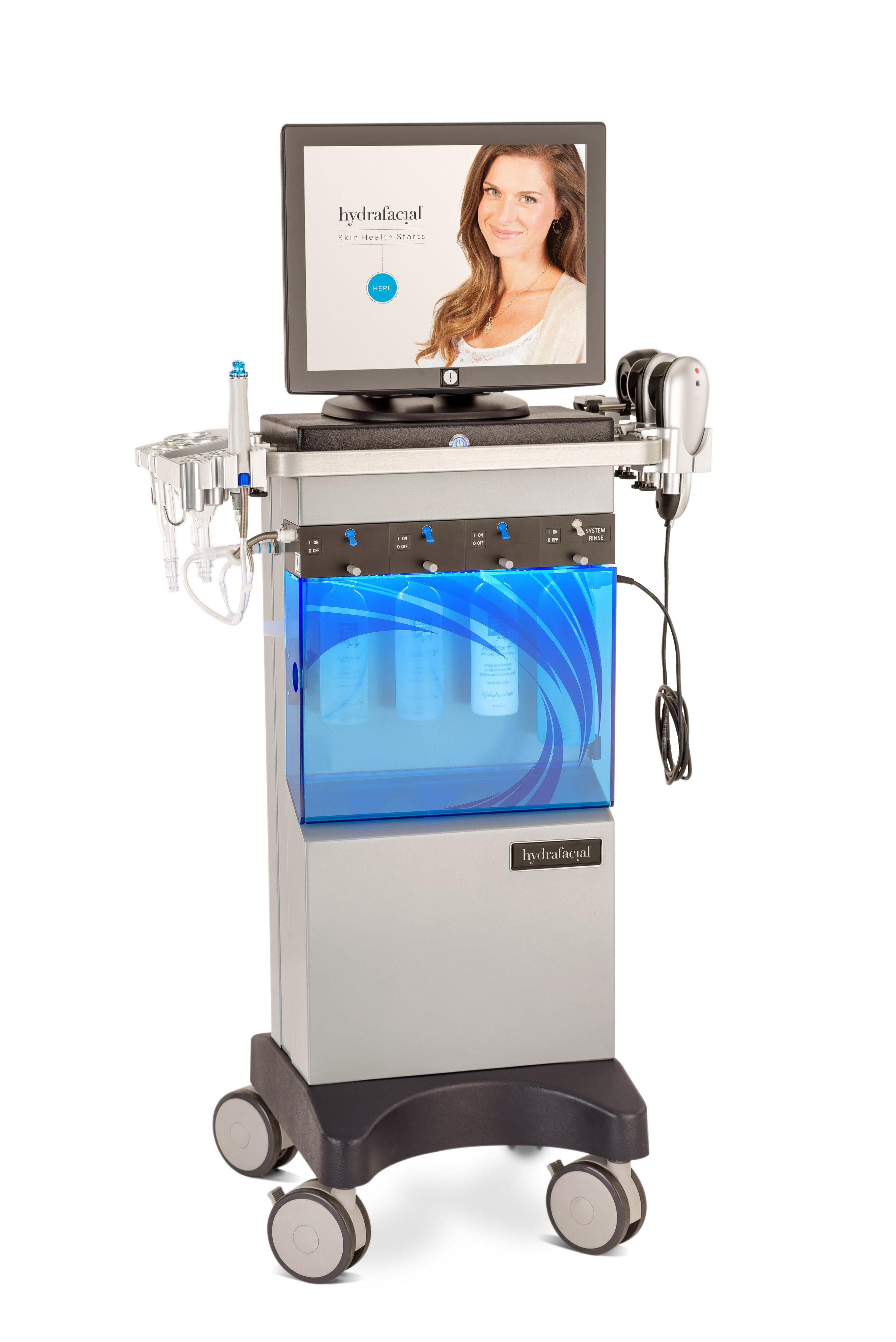 HydraFacial-System-Photo.jpg