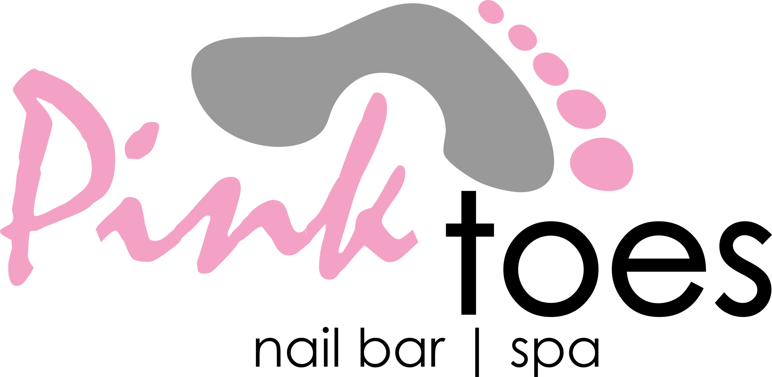 Pink Toes Logo Final.png