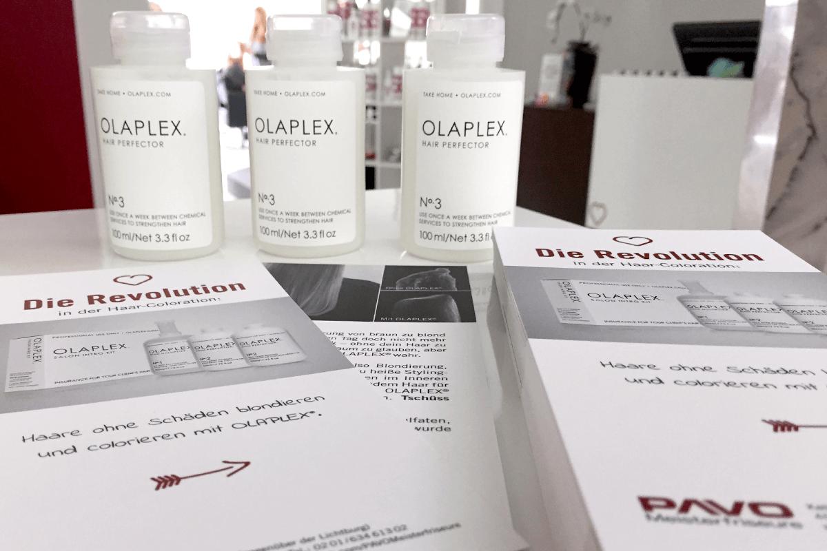 olaplex hair treatment.png