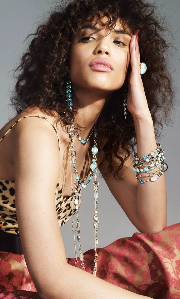 layer necklaces.jpg