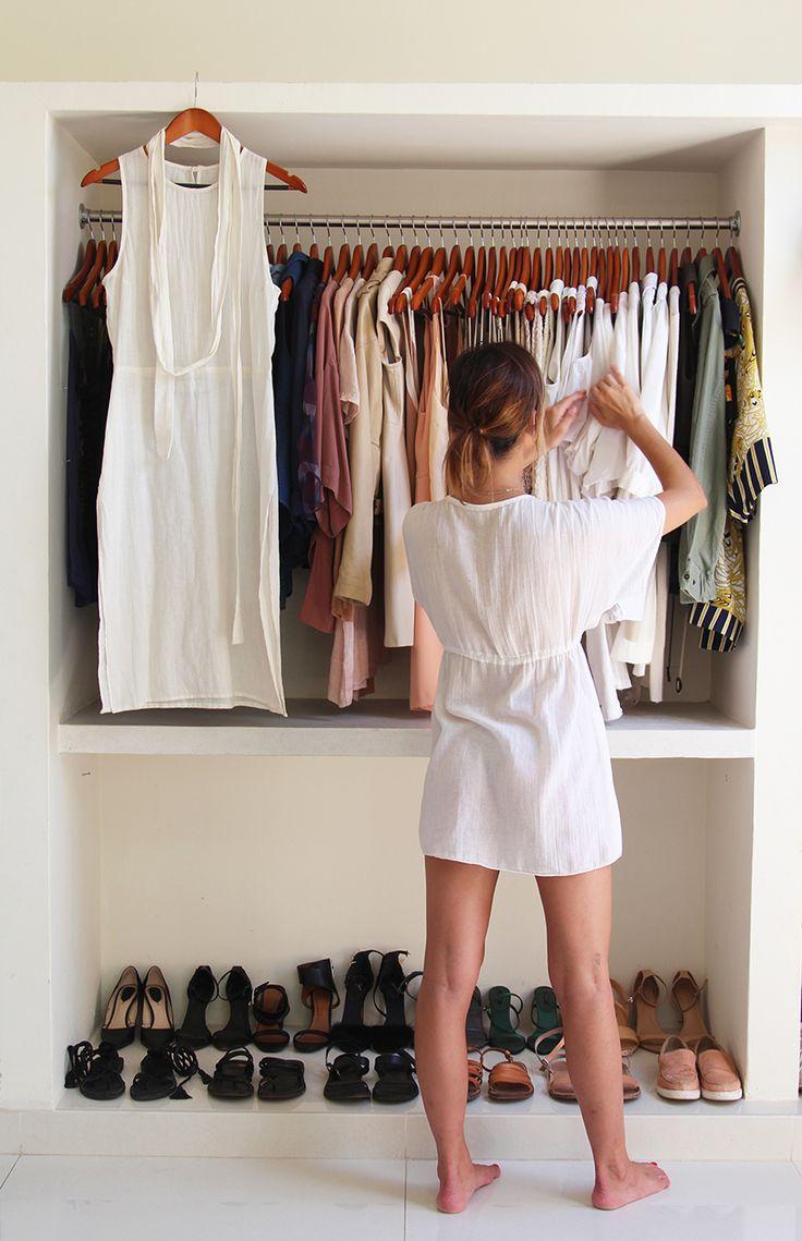 closet image 3.jpg