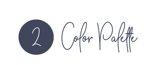 Color Palette.png
