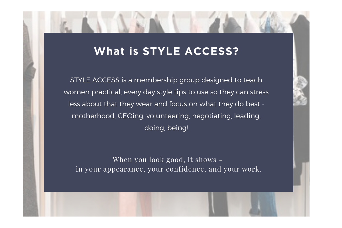Styleaccess definition.png