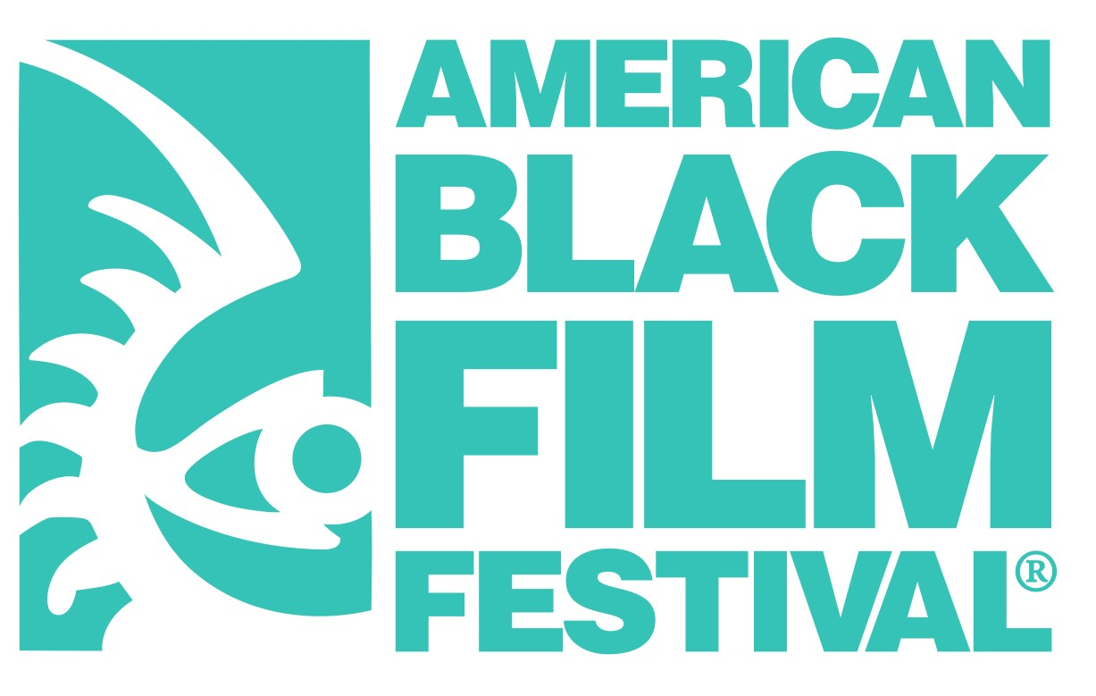 THE DOCUMENTARYNEHEMIAH - produced by award winning producer Allen West, is being featured at the 2018 American Black Film Festival in Miami, Florida this Summer!We plan to send FOUR Ambassadors to Miami to represent our film presentation at ABFF! We need to raise approximately $10,000.00 to reach our goal!Please consider donating to the flight, hotel, and transportation costs for our ambassadors! Meet them below: