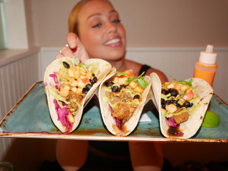 The+Little+Beet+Table+Carnitas+Tacos.jpeg