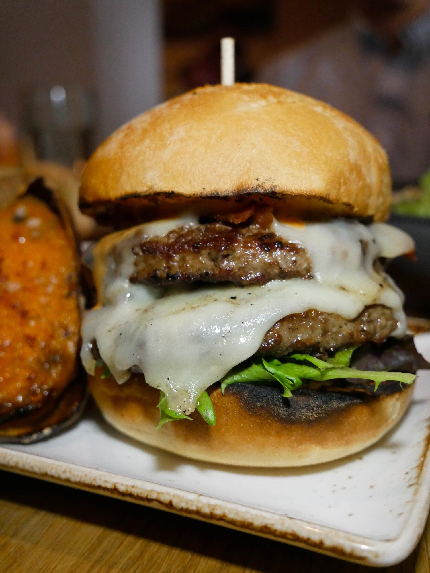The+Little+Beet+Table+Double+Burger.jpeg