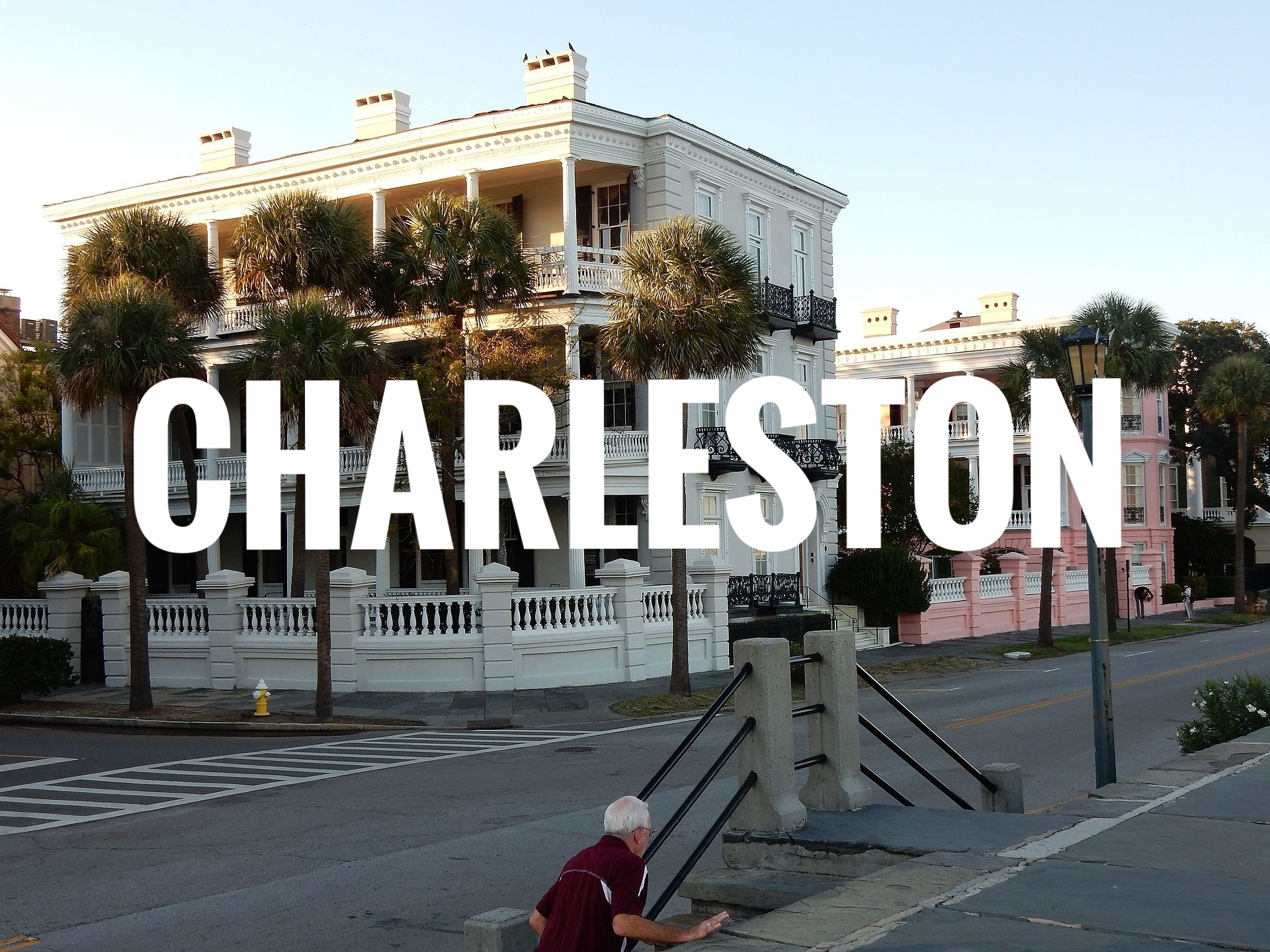 Charleston,_SC,_USA_-_panoramio_-_Tom_Key_(44).jpg