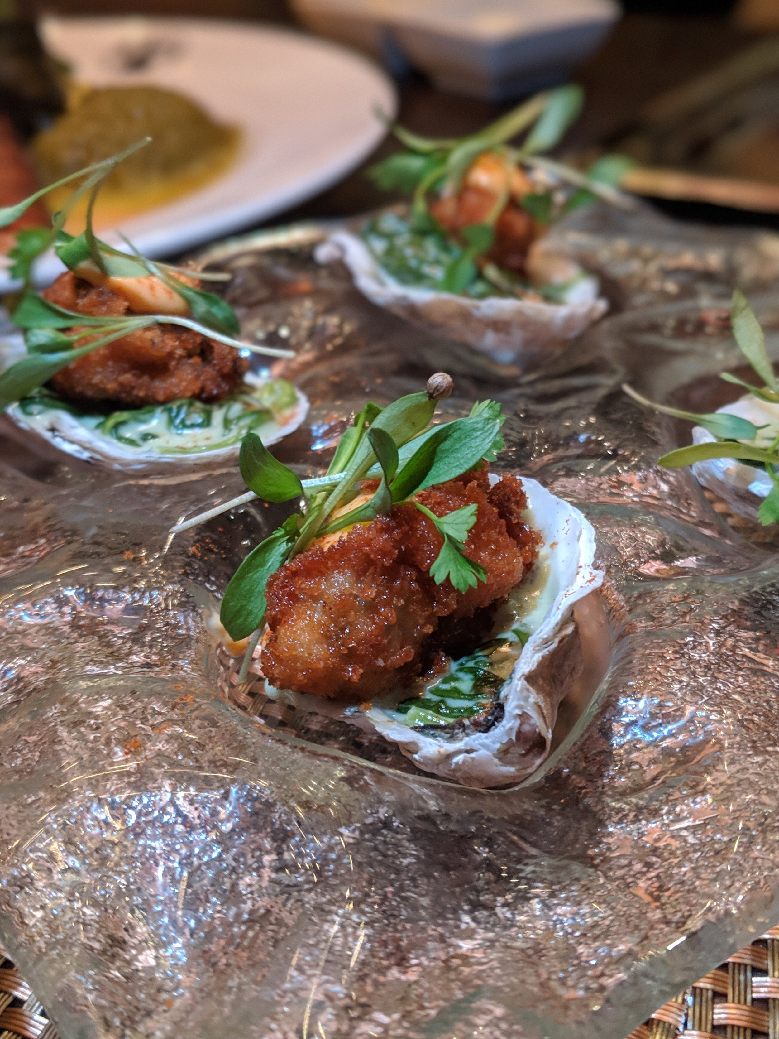Butcher and Banker Fried Oysters.jpg